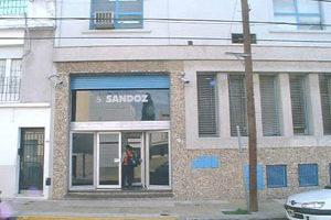 sandoz2