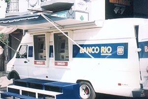 bancorio2